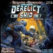 Shadows of Brimstone : Derelict Ship Expansion